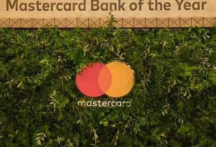 """Competitia Bank of the Year, la a patra editie. Numarul categoriilor creste, iar publicul poate vota """"cea mai populara banca"""""""