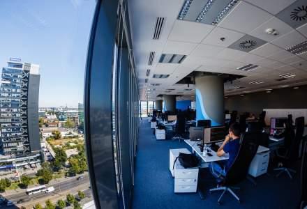 (P) Aera Technology isi propune dublarea numarului de angajati in centrul tehnic de excelenta din Romania. Pozitii deschise in Bucuresti si Cluj