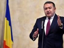 Daraban: Romania umbla cu...