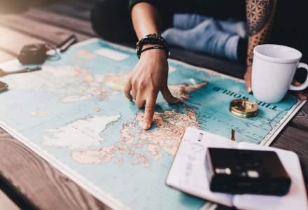 TOP destinatii de vacanta: Recomandarile Lonely Planet pentru 2019