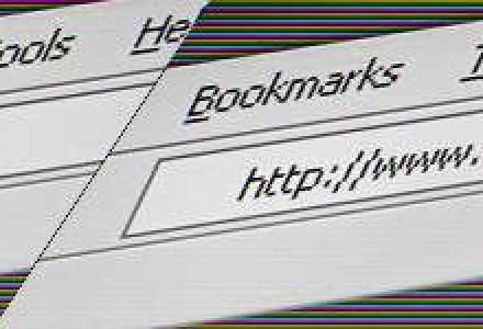 Advertisingul online se muta pe siteurile de cautare si de entertainment