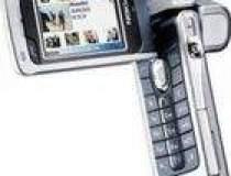 Motorola, scenariile unei...