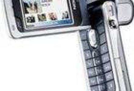 Motorola, scenariile unei iesiri din criza