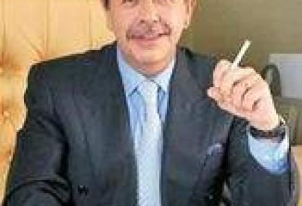 Seful JTI Romania: Am obtinut un profit de 14,5 mil. euro in 2007