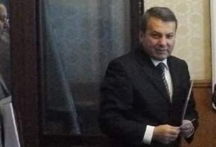 Ialomitianu: Depunem motiune simpla pe buget. Ponta e cel mai incompetent premier