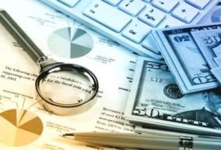 Investitiile straine directe au revenit pe crestere, pentru prima data de la finalul lui 2008