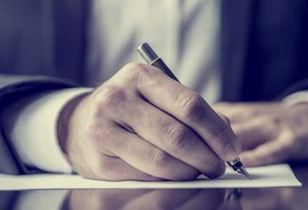Directia Generala Antifrauda Fiscala are o noua conducere; Raul-Cristian Petrescu preia functia de inspector general antifrauda