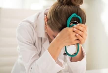 INSP: Numarul persoanelor decedate din cauza gripei a ajuns la 98
