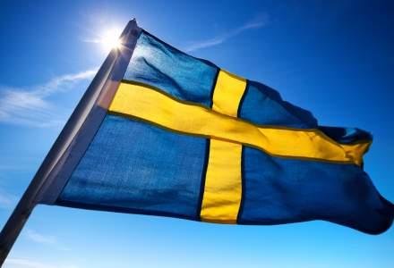 Ambasada Suediei ii arata Guvernului Romaniei cum se adopta un buget de stat