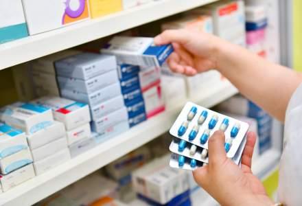 PRIMER: Ce ar trebui sa stie pacientii despre mecanismului de serializare si verificare a medicamentelor