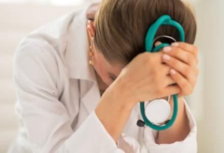 INSP: Numarul deceselor din cauza gripei a ajuns la 99