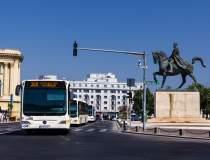 PMB: Transportul in comun din...