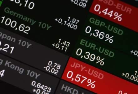 Platforma de schimb valutar Aforti Exchange incheie anul 2018 cu tranzactii de 67 mil. de euro si planuieste investitii de 1 milion de euro