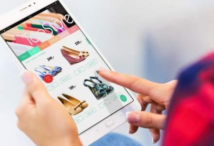 Pot constitui termenii si conditiile platformelor e-commerce un avantaj competitiv?