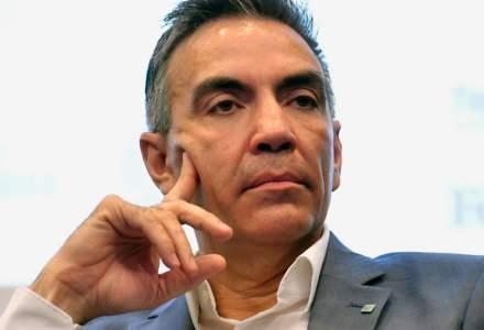 Anastasiu (ANAT): Economia Romaniei are un potential de crestere mai mare de 5,5%, dar nu mai exista incredere