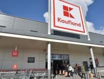 Kaufland lanseaza inca o...