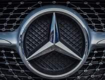 Mercedes-Benz ar putea...