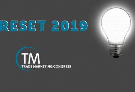 (P) FMCG & Food Retail: Reset 2019 in trade marketing ca urmare a OUG 114