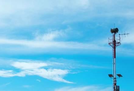 Telekom Romania: Oferta de portare cu trei luni gratuite la abonament mobil