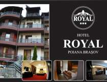 (P) Royal Boutique Hotel...