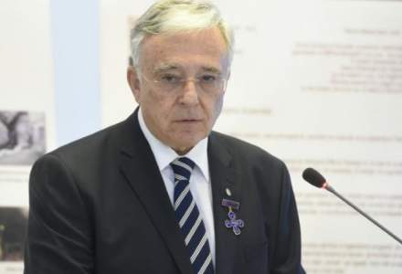 Isarescu versus Zamfir: Nu putem duce ROBOR in jos fara sa ducem inflatia si deficitele in jos!