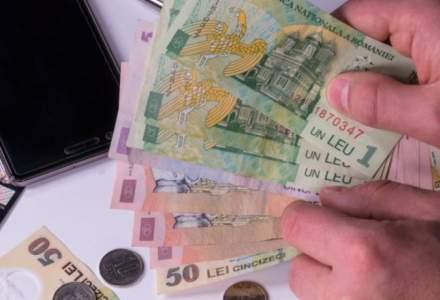 Doua mari banci internationale de dezvoltare au trimis o scrisoare Bucurestiului in care critica taxa pe banci