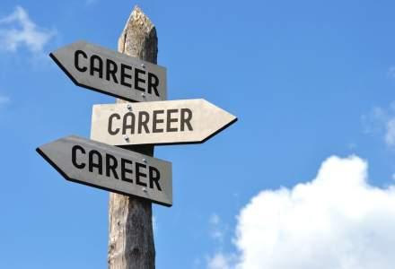 7 pasi care te vor ajuta sa iti alegi cariera potrivita atunci cand esti indecis