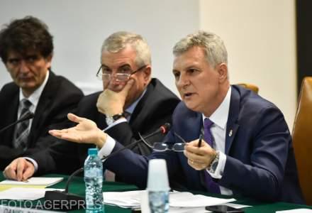 Daniel Zamfir, dupa audierea lui Mugur Isarescu: BNR intervine in calcularea cursului ROBOR