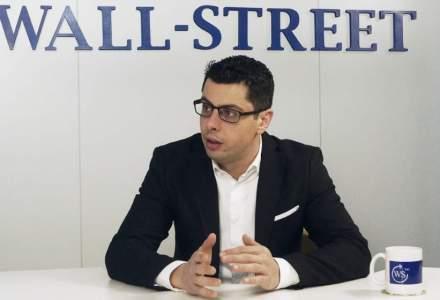 Gabriel Voicu, consultant imobiliar: Factorii din sectorul rezidential care au facilitat prabusirea pietei de locuinte in 2008 nu se regasesc si astazi