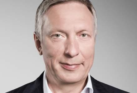 Timashev, Veeam: Cautam un nou spatiu in Romania, pentru 250 de angajati