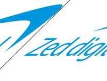 Zenith Media lanseaza agentia...