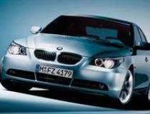 BMW da afara peste 8000 de...
