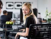 Competence Call Center...