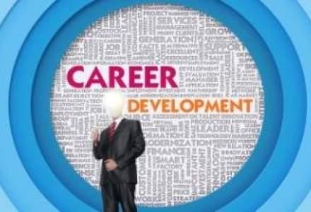 Cum te ajuta brandul personal sa iti dezvolti cariera in perioada de criza