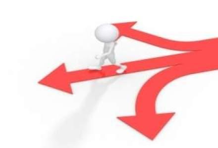 5 obiceiuri care iti pot distruge cariera