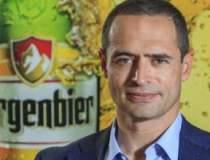 Bergenbier are un nou presedinte