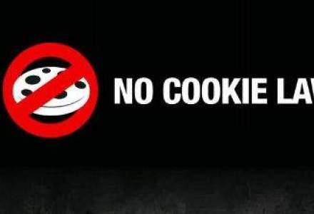 Dezbateri incinse pe tema controversatei legi a cookie-urilor: ce vor sa faca organismele si partile direct interesate din Romania