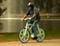 Video: Bicicletele din...