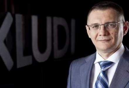 Afacerile Kludi au crescut cu peste 13% in primele noua luni