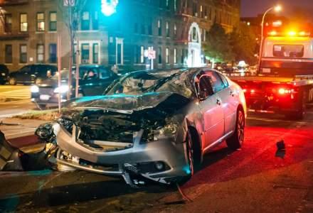 Accident auto in strainatate: ce faci in situatia pagubitului, dar si in cazul in care tu esti cel vinovat. De ce la polita RCA primesti automat si o asigurare Carte Verde