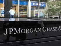 JP Morgan Chase isi lanseaza...