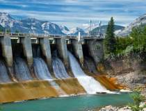 Hidroelectrica bate recordul...