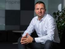 Tiberiu Dobre, Samsung: in 10...
