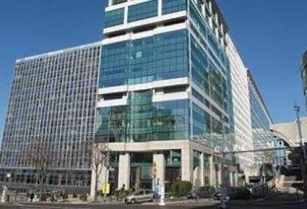 Credit Agricole si-a vandut divizia elena catre Alpha Bank pentru 1 euro