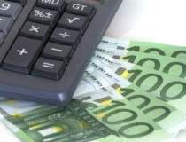 Banca centrala a Austriei:...