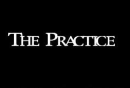The Practice, pe locul 13 in topul mondial al celor mai creative agentii de PR