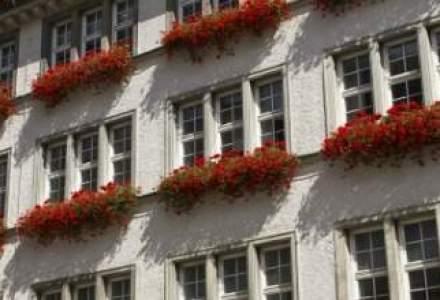 Spaniolii de la Gran Via vor sa inceapa un proiect de 5 mil. euro in 2013
