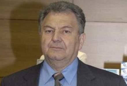 UPDATE: Reactia Carpatica Invest la acuzele privind presupusa frauda