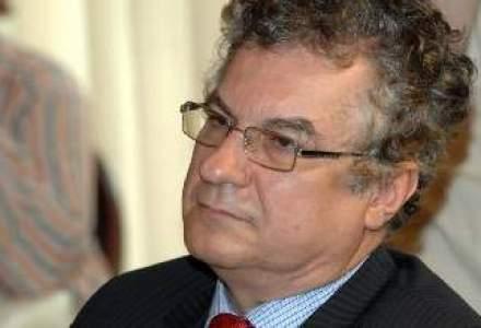 Septimiu Stoica si Muntenia Global Invest intra in competitie cu ATS-ul BVB