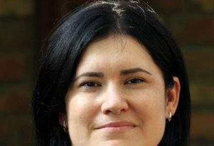 PREMIERA: Codul Fiscal permite recuperarea pierderilor fiscale inregistrate dupa fuziune sau divizare